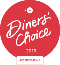diners-choise-2019---emmas-steakhaus.png